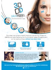 The FAB Practice - 3D non-surgical body contouring