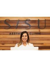 SISU Aesthetic Clinic - Ranelagh - Medical Aesthetics Clinic in Ireland