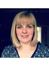 Lanarkshire Neurotherapy - Debbie Strang