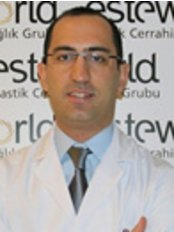 Esteworld Medical Group - Birmingham - Plastic Surgery Clinic in the UK