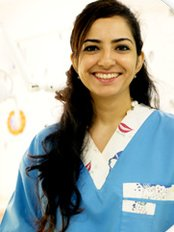 Crown Corner - Dental Clinic in India