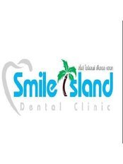 Smile Island Dental Clinic - Dental Clinic in Thailand