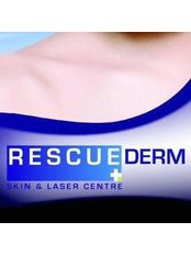 RescueDerm Skin and Laser Centre - Beauty Salon in Philippines