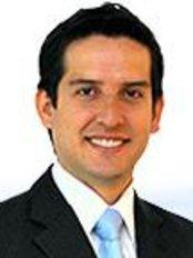 Dental Implant Costa Rica - Nova Dental Clinic - Dental Clinic in Costa Rica