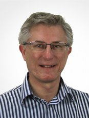 Horizon Eyecare - Eye Clinic in the UK