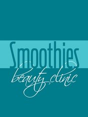 Smoothies Beauty Clinic - Beauty Salon in the UK