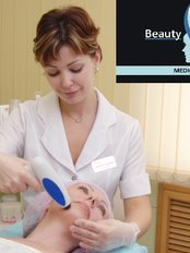 Beauty Secrets - Medical Aesthetics Clinic in Mexico