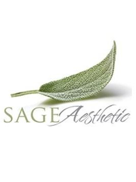 Sage Aesthetic In Aberdeenshire Read 6 Reviews Download and use 2,000+ aesthetic stock photos for free. sage aesthetic in aberdeenshire read