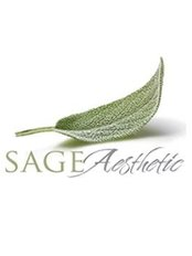 Sage Aesthetic - Medical Aesthetics Clinic in the UK