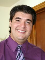 Be Orthodontics - Dr LeobardGarza Martinez