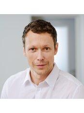 Riga Cosmetic Surgery - Dr. Arguts Keirans
