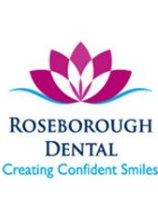 Roseborough Dental - Dental Clinic in Canada