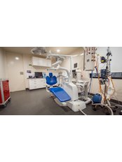 Select Smiles - Dental Clinic in Australia
