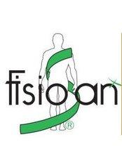 Poliambulatorio Fisiosan - Trieste - Physiotherapy Clinic in Italy