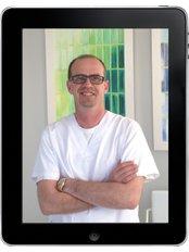 Clinica Dental Bio - Dental Clinic in Spain