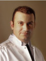 Associate Professor Tahsin Görgülü Aesthetic Center - Plastic Surgery Clinic in Turkey