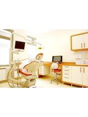 Dr Kozłowski Warsaw - Dental Clinic in Poland
