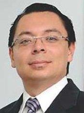 Dermatologia Integral Costa Rica - Plastic Surgery Clinic in Costa Rica