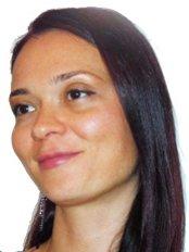 CMI Dr. Ruxandra Pascanu - Facial Surgery - Plastic Surgery Clinic in Romania