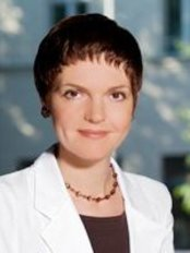 Dr. Natalie Maile - Dermatology Clinic in Switzerland