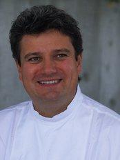 Hospitadella Dental Clinic- Cittadella - Dr Carlo Gobbo
