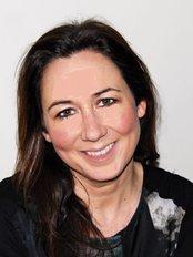 Elaine Hanlon Counselling & Psychotherapy - Elaine Hanlon Counsellor & Psychotherapist