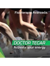 Fisioterapia Avanzada - Physiotherapy Clinic in Mexico