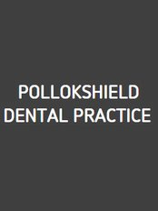 Pollokshields Dental Practice - Dental Clinic in the UK