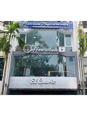 Platinum Physiotherapy - Bukit Damansara - Physiotherapy Clinic in Malaysia
