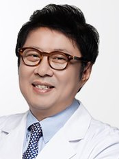 April.31st Aesthetic Plastic Surgery Clinic - Plastic Surgery Clinic in South Korea