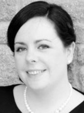Catherine Wall Counselling - Psychotherapy Clinic in Ireland