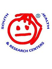 SOUTH FLORIDA FAMILY HEALTH AND RESEARCH CENTERS - General Practice in US