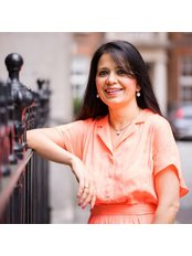 Ashishveda - Beauty Salon in the UK