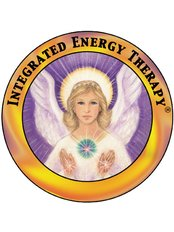 Healing Light Energy - Holistic Health Clinic in Ireland