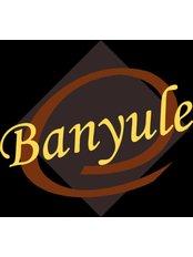 Banyule Massage Therapy Centre - Massage Clinic in Australia
