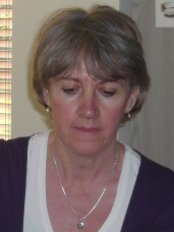 Barbara Quinn - Osteopathic Practice - compiling