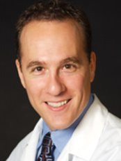 Dr Mark J Korman-Toronto - Plastic Surgery Clinic in Canada