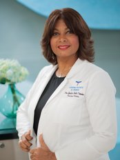 Dra Ivelise Bello - Plastic Surgery Clinic in Dominican Republic