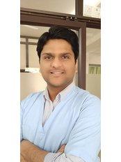 Dental Arch Gurgaon - Dental Clinic in India