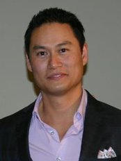 Dr Feng Chong - Plastic Surgery Clinic in Canada