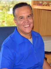 Dr. Victor González Bedolla - Bosques - Forest Plaza Tower Branch - Dental Clinic in Mexico