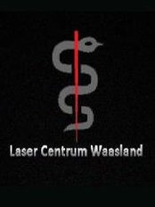 Laser Centrum Waasland - Medical Aesthetics Clinic in Belgium