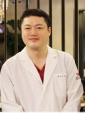 Ruby Plastic Surgery - Plastic Surgery Clinic in South Korea
