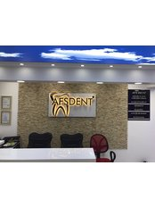 AFS Dent - Dental Clinic in Turkey