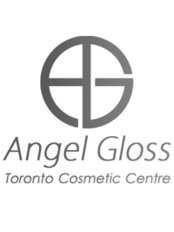Angel Gloss Clinic - Medical Aesthetics Clinic in Canada