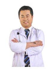 AKJ Stomatological Hospital - Dental Clinic in China