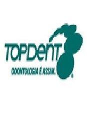 Top Dent Rio de Janeiro-Tijuca - Dental Clinic in Brazil