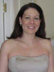 Derméclat Aesthetics - Ms Gillian Clark
