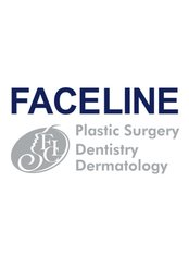 Faceline Plastic Surgery Clinic - Plastic Surgery Clinic in South Korea