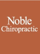 Exeter Chiropractic - Chiropractic Clinic in the UK